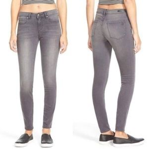 ARTICLES OF SOCIETY Skinny Jeans / Size 26